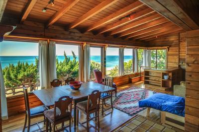 Wind-An-Sea Terrace - La Jolla Vacation Rental