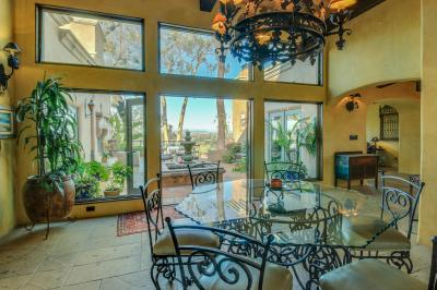La Jolla Luxury Estate - La Jolla Vacation Rental