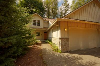 Welches Fairway Retreat - Welches Vacation Rental