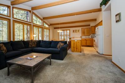4 Jay Lane - Sunriver Vacation Rental