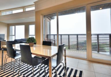 The Oceanfront Estate (204) - Rockaway Beach Vacation Rental