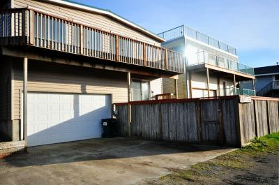 Great Escape - Rockaway Beach Vacation Rental