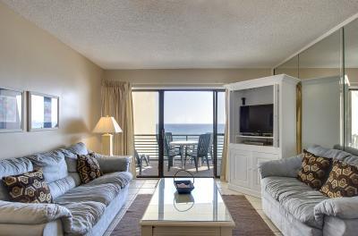 Gulf Gate 410 - Panama City Beach Vacation Rental