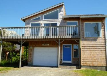 Sweet Dream - Manzanita Vacation Rental