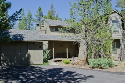 6 Wickiup Vacation Rental - Sunriver Vacation Rental