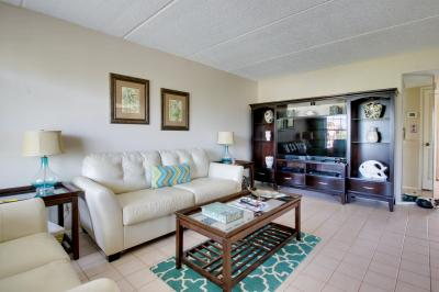 Fiesta Sol #311 - South Padre Island Vacation Rental