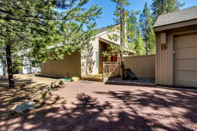 19 Camas Vacation Rental - Sunriver Vacation Rental