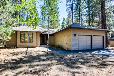 7 Awbrey Lane - Sunriver Vacation Rental