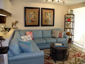 La Playa Condominium 202 - South Padre Island Vacation Rental