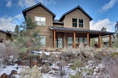 River Wild at Mt. Bachelor Village - Bend Vacation Rental
