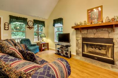 Laurel Creek - Helen Vacation Rental