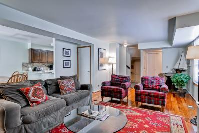 Kings Hill #2 - Cottonwood Heights Vacation Rental