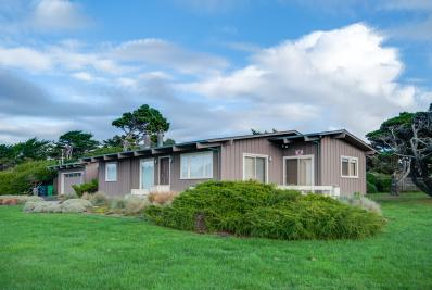 Dream Scape - Fort Bragg Vacation Rental