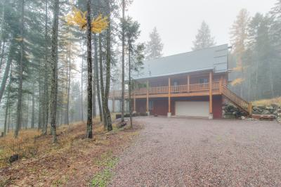 Aloha Mtn. Hale - Lakeside Vacation Rental