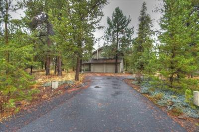 13 Modoc Lane Vacation Rental - Sunriver Vacation Rental