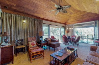Maui Eldorado Resort J200 - Lahaina Vacation Rental