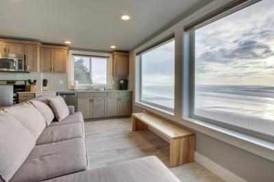 Storm Rock #4 - Oceanside Vacation Rental
