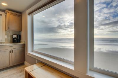 Storm Rock #4 - Oceanside Vacation Rental