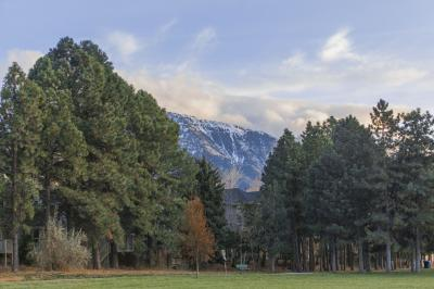 Oaks at Wasatch #11 - Cottonwood Heights Vacation Rental