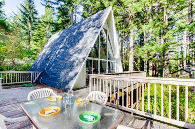 Lake Haven - Florence Vacation Rental