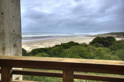 Nedonna Views # 208 - The Adirondack - Rockaway Beach Vacation Rental