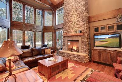 13 Vine Maple Sunriver Lodge - Sunriver Vacation Rental