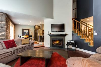 Oaks at Wasatch #6 - Cottonwood Heights Vacation Rental