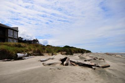 The Brookhaven #104 - Rockaway Beach Vacation Rental