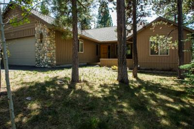 Wallowa with Western Charm - Sunriver Vacation Rental