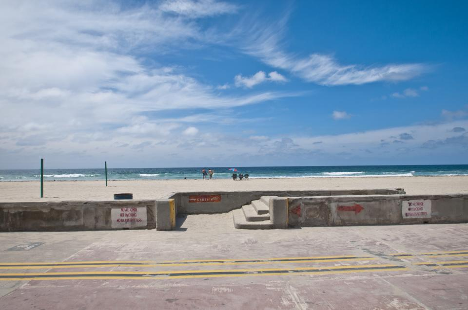 Rosewitha's Beach Hideaway - San Diego Vacation Rental