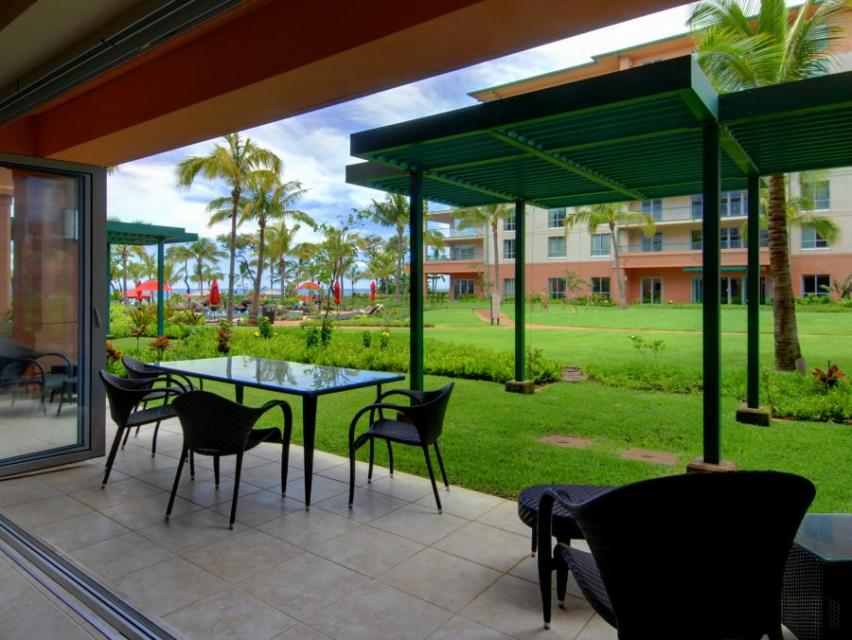 Honua Kai -Konea 105 - Lahaina Vacation Rental