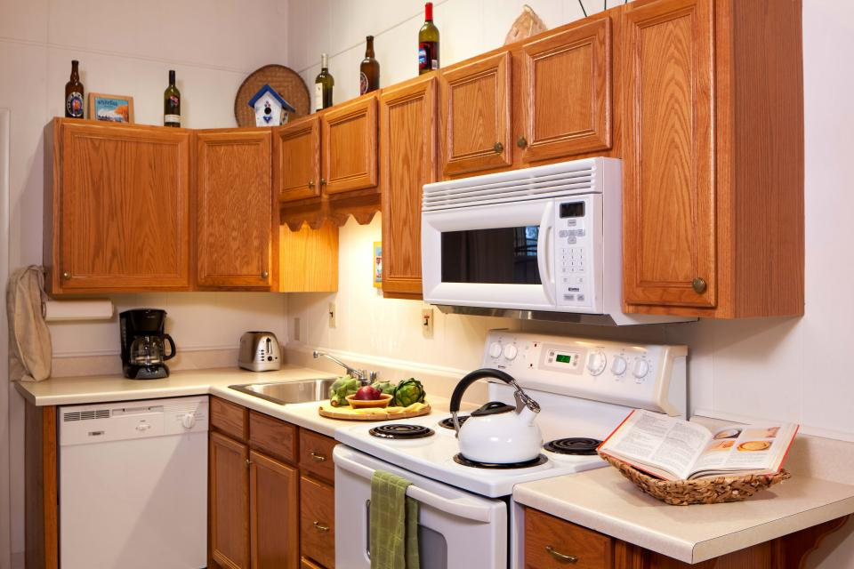 Bay Point Lakefront 2C Up - Whitefish Vacation Rental