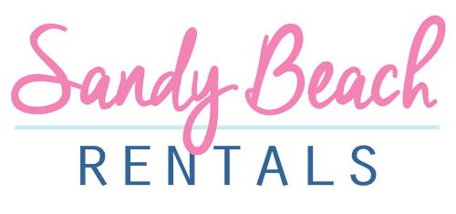 Sandy Beach Rentals